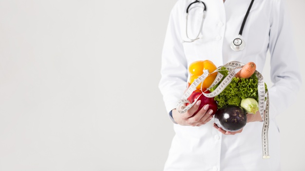 The Silhouette Clinic Nutrition Counseling